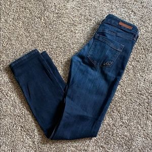 Express Jeans - 2R